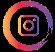 instagram_cameronsbooks1938_logo